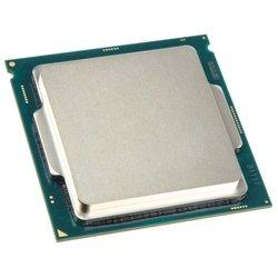 Intel Core i7-6700K Skylake (4000MHz, LGA1151, L3 8192Kb) OEM