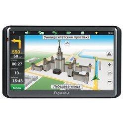 Prology iMap-5600 (�����-�����)