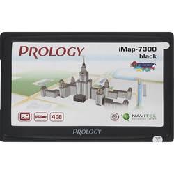 Prology iMap-7300 (черный)