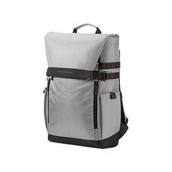 "������ ��� �������� 15.6"" HP Trend Backpack (L6V63AA) (�����-�����)"