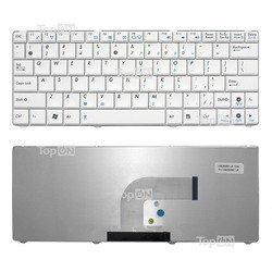Клавиатура для ноутбука Asus N10 (TOP-73530)