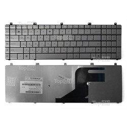 Клавиатура для ноутбука Asus N55, N75 (TOP-92239)