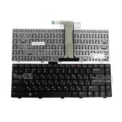 Клавиатура для ноутбука Dell Inspiron M5040, M5050, N5040, N5050, XPS X501L, X502L, Vostro 3350, 3450, 3550, 3555 (TOP-85013)