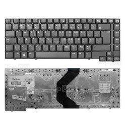 Клавиатура для ноутбука HP Compaq 6730B, 6735B, 6530B, 6535B (TOP-95590)