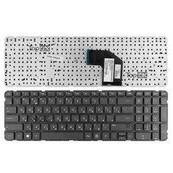 Клавиатура для ноутбука HP Pavilion G6-2000, G6-2100, G6-2300 (TOP-90695)