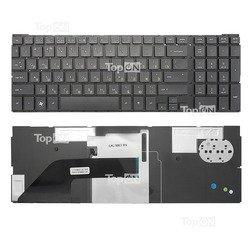 Клавиатура для ноутбука HP ProBook 4520s, 4525s (TOP-73473)
