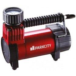 ������������� ���������� ParkCity CQ-3