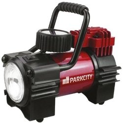 ������������� ���������� ParkCity CQ-5 LED