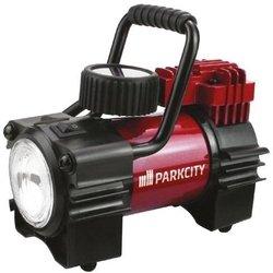 Автомобильный компрессор ParkCity CQ-5 LED