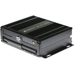 Видеорегистратор ParkCity DVR HD 440DSD (USB)