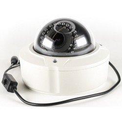 Камера для видеорегистраторов (ParkCity 137A7)