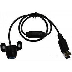 Камера для видеорегистраторов (ParkCity 320C1)