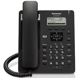 IP-������� Panasonic KX-HDV100RU (������)