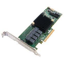 RAID-контроллер Adaptec ASR-78165 SGL (2280900-R)