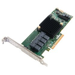 RAID-���������� Adaptec ASR-78165 SGL (2280900-R)