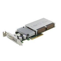 RAID-���������� LSI Nytro MegaRaid 8120-4i (LSI00353)