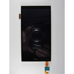 ������� � ���������� ��� HTC Desire 620 (69986) (������)