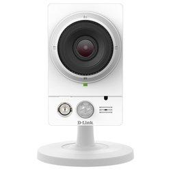 Облачная сетевая камера D-Link DCS-2210L/UPA/A1A