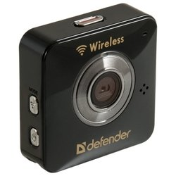 Defender Multicam WF-10HD (белый)