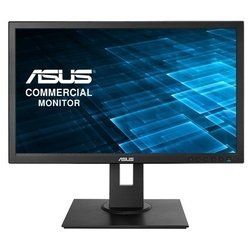 asus be229qlb (������)