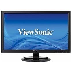 Viewsonic VA2465Smh (черный)