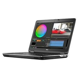 "dell precision m2800 (core i5 4210u 1700 mhz/15.6""/1920x1080/8.0gb/500gb/dvd-rw/amd firepro w4170m/wi-fi/bluetooth/win 7 pro 64)"