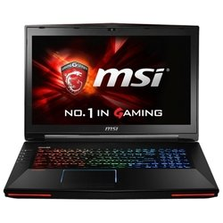 "msi gt72 2qd dominator g (core i7 5700hq 2700 mhz/17.3""/1920x1080/16.0gb/1128gb hdd+ssd/dvd-rw/nvidia geforce gtx 970m/wi-fi/bluetooth/win 8 64)"