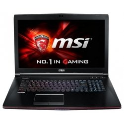 "msi ge72 2qe apache pro (core i7 5700hq 2700 mhz/17.3""/1920x1080/16.0gb/1256gb hdd+ssd/dvd-rw/nvidia geforce gtx 965m/wi-fi/bluetooth/win 8 64)"
