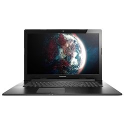 "lenovo b70-80 (core i3 4005u 1700 mhz/17.3""/1600x900/4.0gb/500gb/dvd-rw/nvidia geforce 920m/wi-fi/bluetooth/win 8 64)"