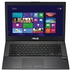 "asus pro advanced bu401lg (core i7 4510u 2000 mhz/14.0""/1600x900/4.0gb/500gb/dvd нет/nvidia geforce gt 730m/wi-fi/bluetooth/win 7 pro 64)"