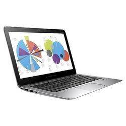 "hp elitebook folio 1020 g1 (l8t57es) (core m 5y71 1200 mhz/12.5""/1920x1080/8.0gb/256gb ssd/dvd нет/intel hd graphics 5300/wi-fi/bluetooth/win 7 pro 64)"