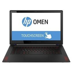 "hp omen 15-5101ur (core i7 4720hq 2600 mhz/15.6""/1920x1080/16.0gb/512gb ssd/dvd нет/nvidia geforce gtx 960m/wi-fi/bluetooth/win 8 64)"