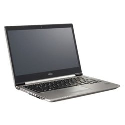 "fujitsu lifebook u745 ultrabook (core i5 5200u 2200 mhz/14.0""/1600x900/8.0gb/256gb/dvd нет/intel hd graphics 5500/wi-fi/bluetooth/win 8 pro 64)"
