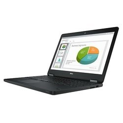 "dell latitude e5550 (core i7 5600u 2600 mhz/15.6""/1920x1080/8.0gb/500gb/dvd нет/nvidia geforce 840m/wi-fi/bluetooth/win 7 pro 64)"