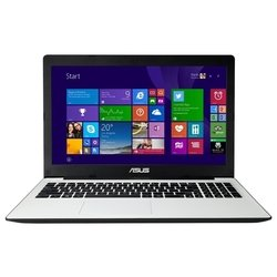 "asus x553ma (pentium n3540 2160 mhz/15.6""/1366x768/8.0gb/1000gb/dvd-rw/intel gma hd/wi-fi/bluetooth/win 8 64)"