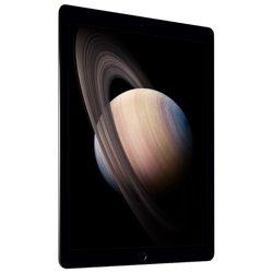 Apple iPad Pro 128Gb Wi-Fi (ML0Q2RU/A) (серебристый) :::