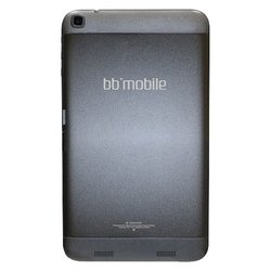 bb-mobile techno w8.0 3g (i800az)