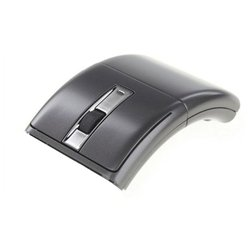 lenovo wireless laser mouse n70a gray usb