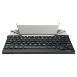 asus transekeyboard black bluetooth