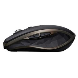 logitech mx anywhere 2 black bluetooth