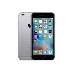 Apple iPhone 6S Plus 128Gb (MKUD2RU/A) (космический серый) :::