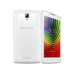 Lenovo A2010 (белый) :::