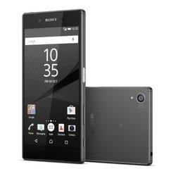 Sony Xperia Z5 E6653 (черный) :::