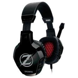 Zalman ZM-HPS300 (черный)
