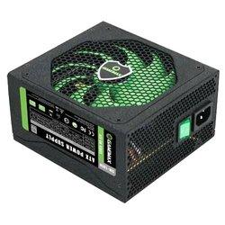 GameMax GM-500 500W