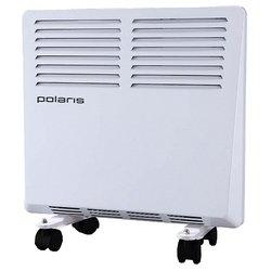 Polaris PCH 1594D