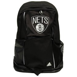 Adidas Brooklyn Nets black (S24800)