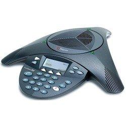 IP-������� Polycom SoundStation2 (2200-16000-122) (������)