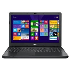 "acer travelmate tmp256-mg-56ct (core i5 4210u 1700 mhz/15.6""/1366x768/8.0gb/1000gb/dvd-rw/nvidia geforce 840m/wi-fi/bluetooth/win 8pro) (nx.v9per.012) (черный)"