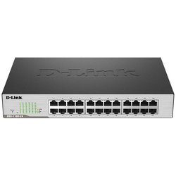 D-Link DGS-1100-24/B1A